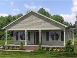 Small Rancher House Plans Small Ranch House Plans Rugdots Com