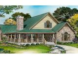 Small Rancher House Plans Small Ranch House Plans Small Rustic House Plans with