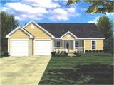 Small Rancher House Plans Small Ranch Style House Plans with Basements House Design