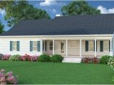 Small Rancher House Plans This Cozy southern Ranch House Plan now Has An isometric