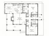 Small Rental House Plans 2 Bedroom House for Rent Two Bedroom House Simple Floor