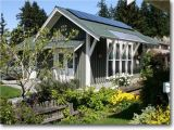 Small Rental House Plans Back Yard Guest Cottage Interiors Back Yard Guest Cottage