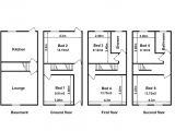 Small Rental House Plans Rental House Plans Rental House Plans Index Of Images