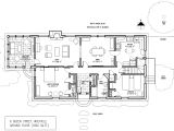 Small Rental House Plans Rental House Plans the Floor Plan Of Mccormack House