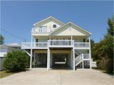 Small Rental House Plans Small House with Porch Small Beach House On Stilts Plans
