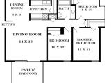 Small Rental House Plans Stunning 2 or 3 Bedroom House for Rent 3 Bedrooms Small
