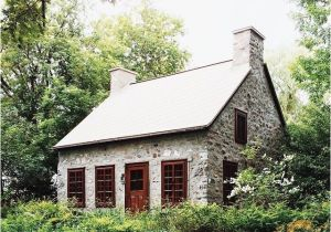 Small Rock House Plans 50 Best Stone Farmhouse Images On Pinterest Stone Homes
