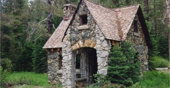 Small Rock House Plans English Cottage House Plans Stone Cottage House Plans