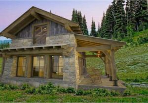 Small Rock House Plans Small Stone Cabin Plans Old Stone Cottage Floor Plans