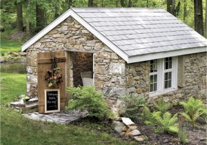 Small Rock House Plans Small Stone Cabins Small Stone Cottage House Plans Cheap