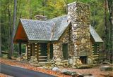 Small Rock House Plans Stone Home Plans at Dream Home source Homes and House