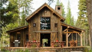 Small Rustic Home Plans Bloombety Small Rustic Home Plans with Front Small