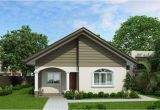 Small Simple Home Plan Carmela Simple but Still Functional Small House Design