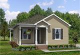 Small Simple Home Plan Simple Small House Floor Plans Cute Small House Plan