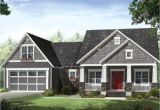 Small Single Story House Plans with Garage One Story House Plans Simple One Story Floor Plans House