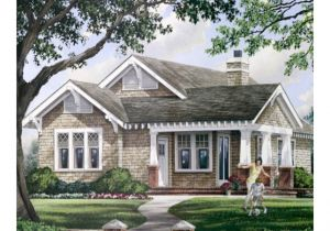 Small Single Story House Plans with Garage One Story House Plans with Wrap Around Porch One Story