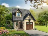 Small Single Story House Plans with Garage Plan 3 Hpp 24610 House Plans Plus