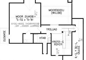 Small Single Story House Plans with Garage Single Story Small House Plans House Floor Plans