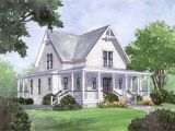 Small southern Home Plans House Plans southern Living Small Houses Best Home Ideas