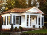 Small southern Home Plans Small House Plans southern Living Best House Design