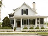 Small southern Home Plans Small southern Cottage House Plans southern Living Cottage