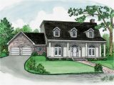 Small southern Home Plans Small southern Farm Homes Anthony Farm southern Home Plan