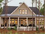 Small southern Home Plans Small southern Living House Plans Hom Furniture southern