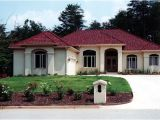 Small Spanish Style Home Plans Nice Spanish Style Home Plans 5 Small Mediterranean Style