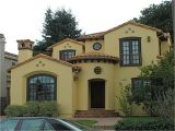 Small Spanish Style Home Plans Small Spanish Ranch Style Homes Spanish Style Home Design