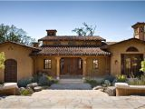 Small Spanish Style Home Plans Small Spanish Style Homes Google Search Home Design Ideas