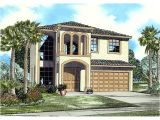 Small Spanish Style Home Plans Small Spanish Style House Plans House Style Design