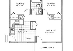 Small Square Footage House Plans Inspiring 900 Sq Ft House Plans 1000 Square Foot Ranch