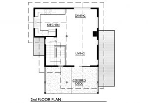 Small Square Footage House Plans Luxury Small Home Floor Plans Under 1000 Sq Ft New Home