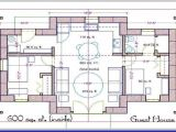 Small Square Footage House Plans Modern House Plans Under 600 Sq Ft