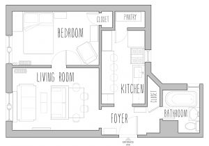 Small Square Footage House Plans Small House Plans 400 Square Feet 2018 House Plans and