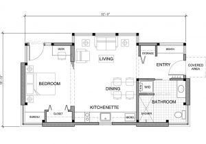 Small Square Footage House Plans Small House Plans 550 Square Feet 2018 House Plans and
