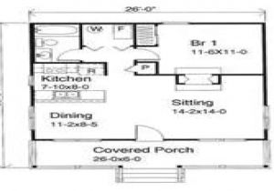 Small Square Footage House Plans Small House Plans Under 1000 Sq Ft Small House Plans Under