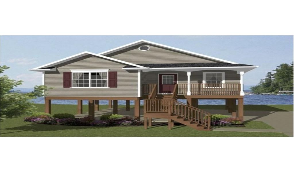Small Stilt Home Plans Small Beach House Plans Beach House Plans On on beach villa plans, beach duplex plans, beach cabin plans, beach shack plans, beach hut plans, beach mansion plans,