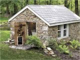 Small Stone Home Plans Small Stone and Wood House Plans Escortsea