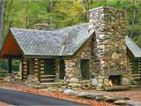 Small Stone Home Plans Small Stone Cabin Plans Small Stone House Plans Mountain