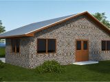 Small Stone Home Plans Small Stone House Plans Home Cordwood House Plans Simple