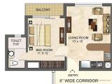 Small Studio Home Plan Apartments 2013 Best Studio Apartment Layouts Floor Plans