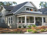 Small Style Home Plans Small Cottage Style Homes Small Cottage Style Home Plans