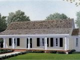 Small Style Home Plans Small Country Style House Plans 2018 House Plans and