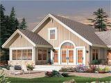 Small Style Home Plans Small Farm House Plans Old Farmhouse Style House Plans