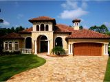 Small Style Home Plans Small Tuscan Style House Plans Idea House Style Design