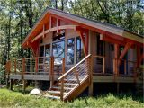 Small Timber Frame Home Plans Small Cabin Plans Small Timber Frame Cabin Kits Small