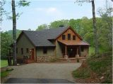 Small Timber Frame Home Plans Small Cabin Plans with Porch Joy Studio Design Gallery