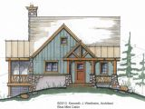 Small Timber Frame Home Plans Small Mountain Home Plans Newsonair org