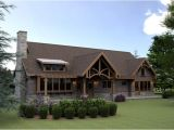 Small Timber Frame Homes Plans Small Timber Frame Home Plans Newsonair org